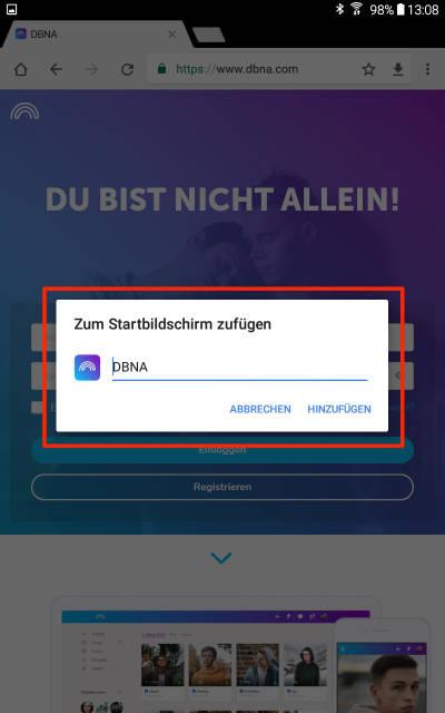 android-app-3.jpg
