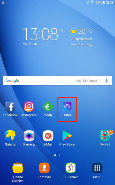 android-app-4.jpg