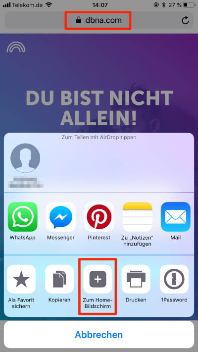 safari-app-1.jpg